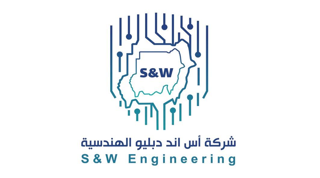 S&W Engineering Co. Ltd.