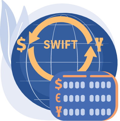 swift-connect-2