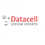 Datacell Consult